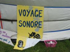 voyage_sonore.jpg